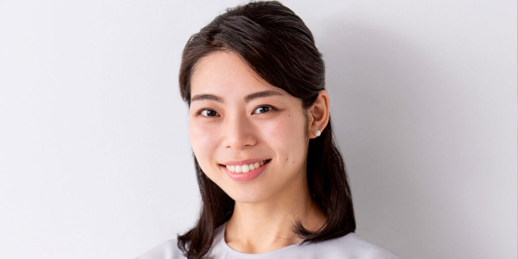 森田 麻里子(非常勤)