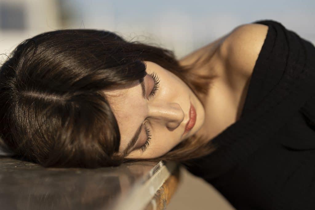 Twitterで産後ママの睡眠の研究に参加しませんか?